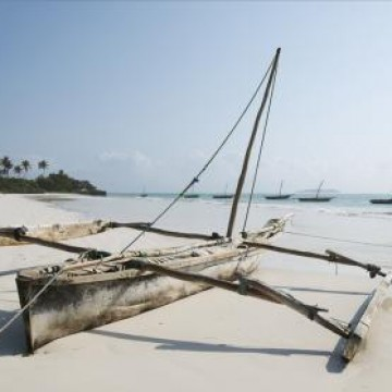 4 Days Indian Ocean Discovery