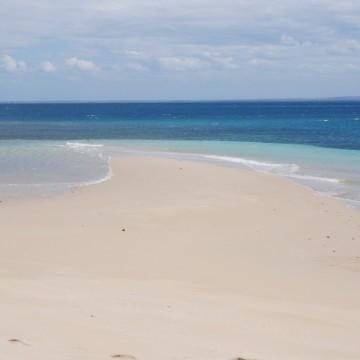 3 Days Ibo Island