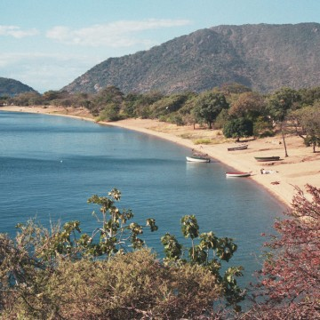 8 Days Adventure Malawi