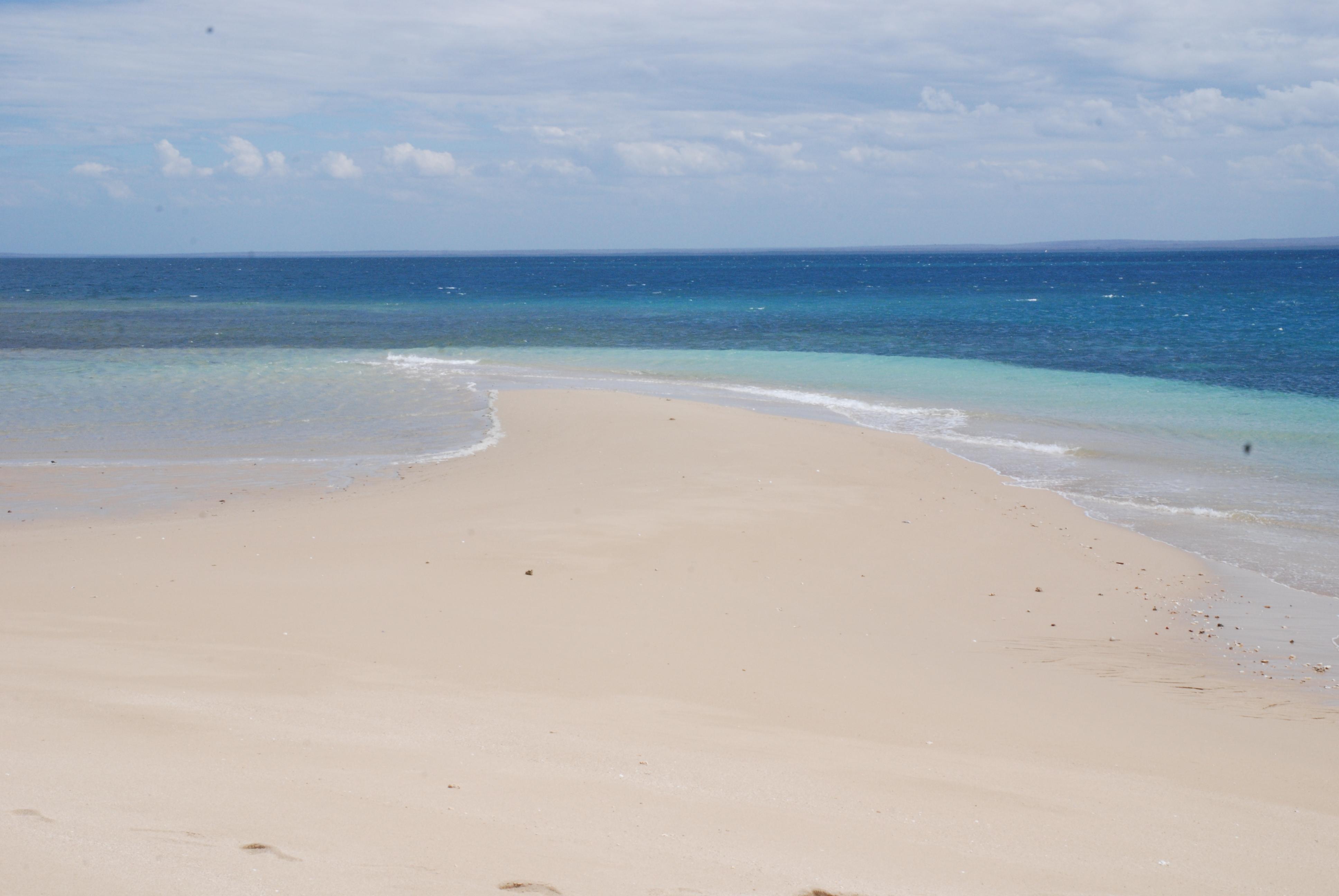 3 Days Ibo Island  1