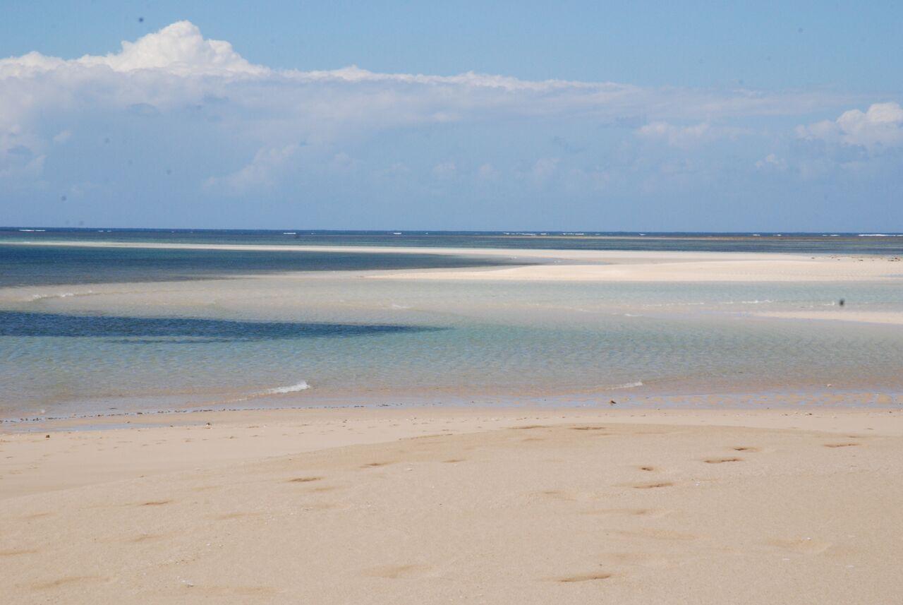 12 Days Tanzania & Mozambique 3